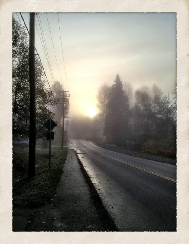 20121105-080158.jpg