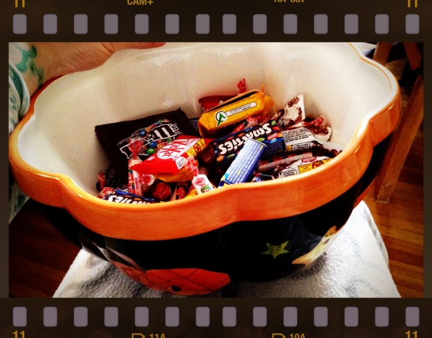 candy_bowl