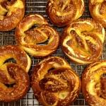 pretzel_tray